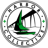 Harbor Collective MMCC Logo