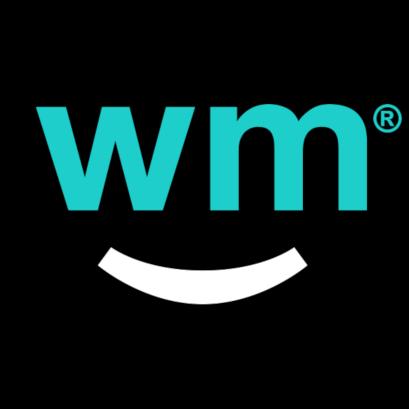 Weedmaps Logo