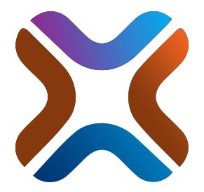 Cannabexchange Icon Logo
