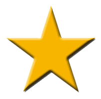 Review Stars Colored