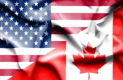Canadian Cannabis Policies VS American Cannabis Policies