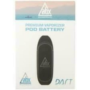 Absolute Xtracts Dart Battery