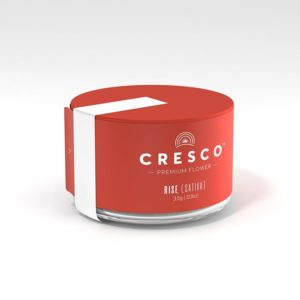 Cresco Sweetness Flower Sativa