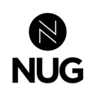 NUG Nug OG Shatter
